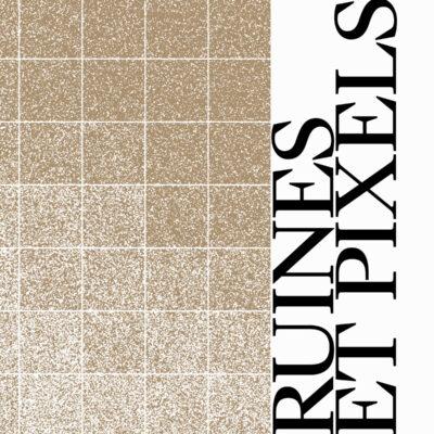 Carton_Ruines-et-Pixels_A5_WEB