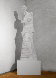 Catherine Leutenegger